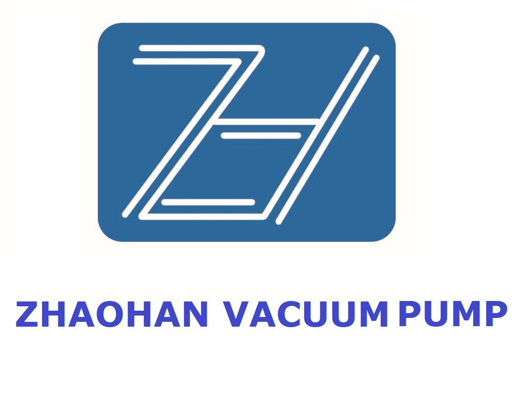 Zhaohan Vacuum Pump